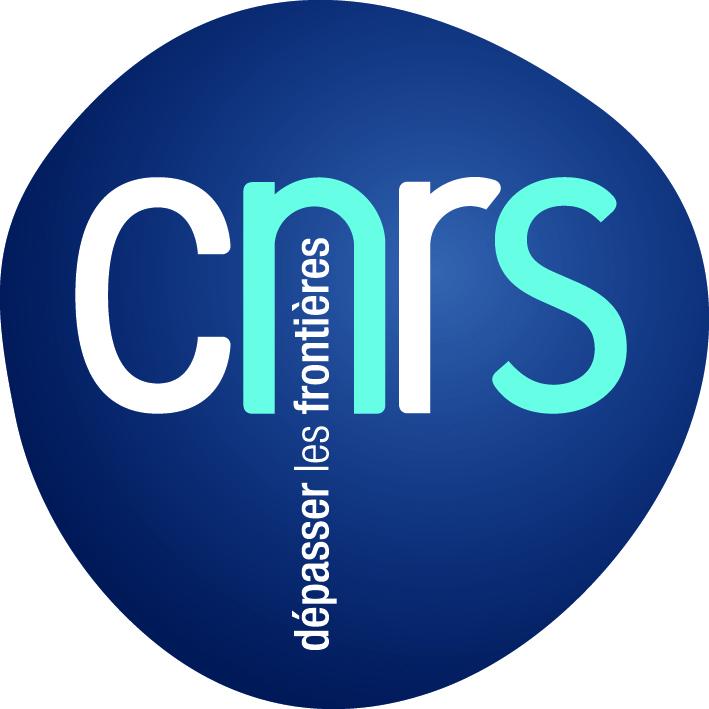 CNRSfr-grand