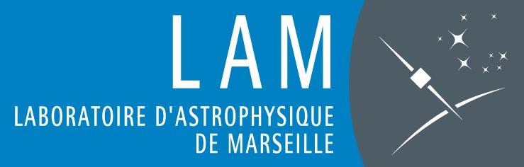 Logo_LAM_petit