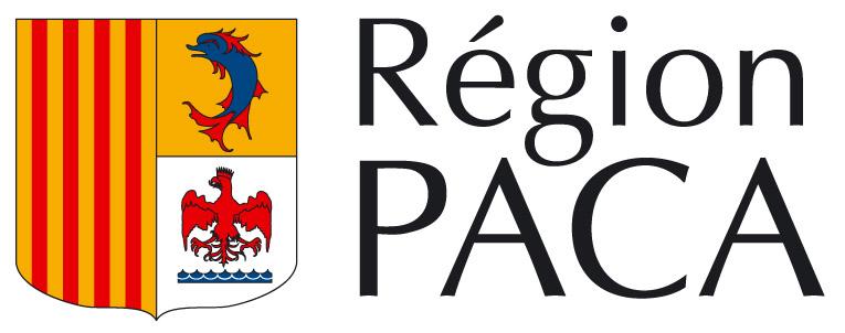 logo_Region_PACA