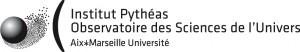 Logo_OSU_Pytheas_Noir_RVB