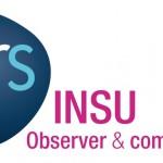 Logo_Insu