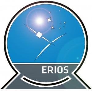 Logo ERIOS 03