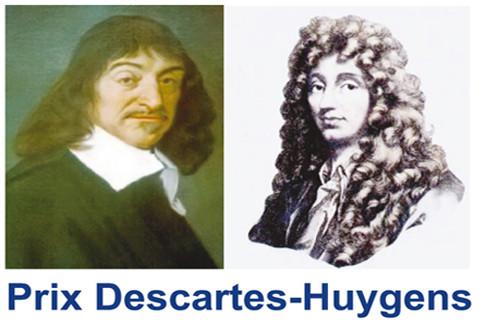 descarteshuygens_211691.54