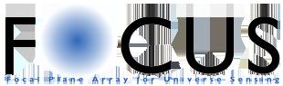 logo Labex FOCUS